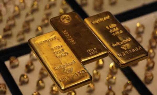 تعبيرية 1 600x362 - أسعار العملات والذهب في سوريا وتركيا الأحد - Mada Post