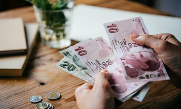 التركية تعبيرية 1 600x362 - انخفاض لليرة التركية أمام الدولار وهذه أسعار العملات مقابل الليرة السورية - Mada Post