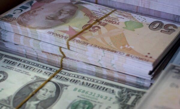 الأجنبية مواقع التواصل 600x362 - أسعار العملات والذهب الإثنين مقابل الليرة السورية والتركية 19 10 2020 -