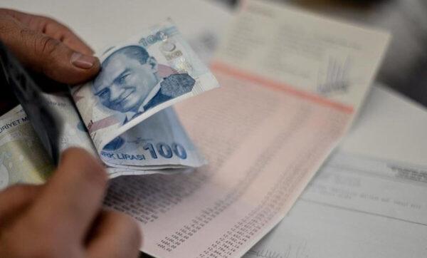 التركية اليوم 600x362 - أسعار العملات مقابل الليرة السورية والتركية 31 10 2020 - Mada Post