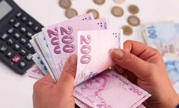 التركية 1 600x362 - خبير اقتصادي يتوقع مصير أسعار الليرة التركية أمام الدولار في المستقبل - Mada Post