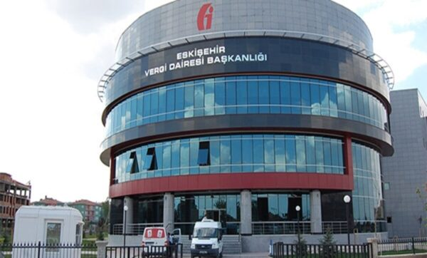 الضرائب 1 600x362 - تركيا تعلن عن تخفيضات و إعفاءات ضريبية جديدة مشجعة على البقاء في المنزل -