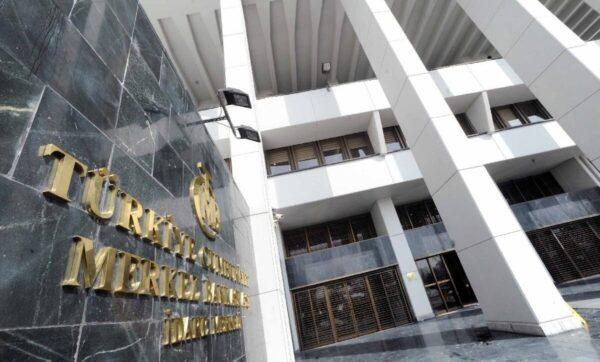 تركيا ترفع سعر الفائدة لمستوى قياسي والليرة تواصل التحسن