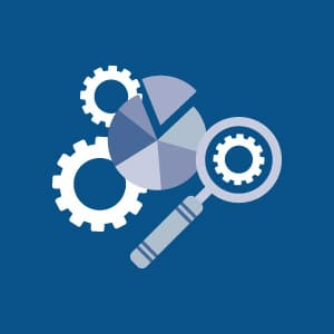 Madaris Services Risk Compliance Management