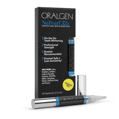 oralgen nupearl balinamasis dantu piestukas klikshop.t