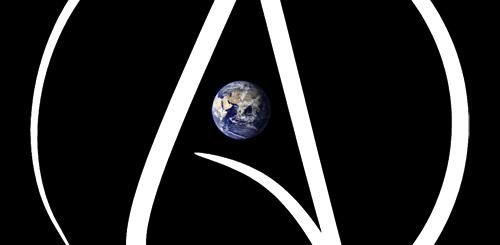 Atheist Not Satanist