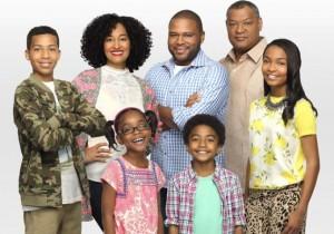 black-ish tv show