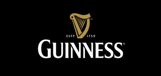 Guinness changes original recipe