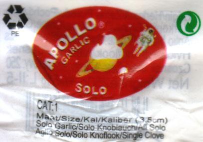 apollo-garlic.jpg
