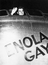enola-gay.jpg