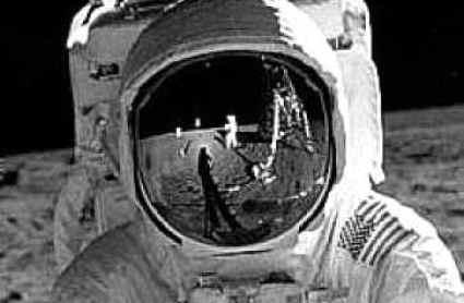 austronautgezicht.jpg