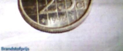 depers27-05-08.jpg