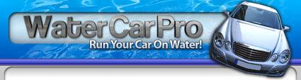 water-car.jpg
