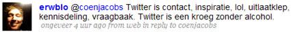erw-twitter-blow.jpg