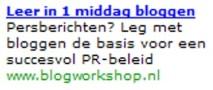 blogworkshop.jpg