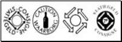 logo_statiegeld.jpg