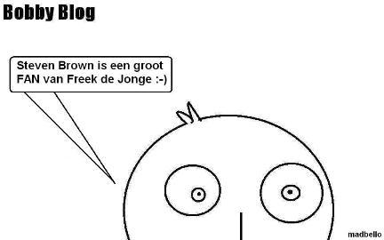bobby-blog-steven-brown-freek-de-jonge.JPG