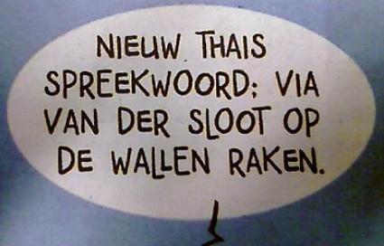 thais-van-der-sloot-spreekwoord.jpg