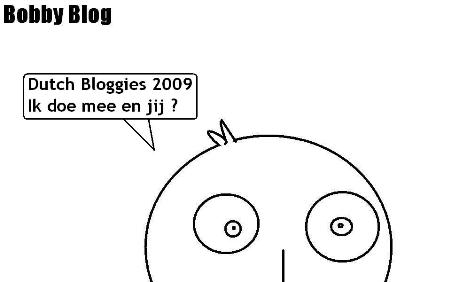 bobby-blog-afl-6-dutch-bloggies-2009.JPG