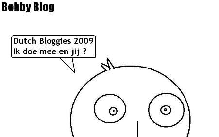 bobby-blog-afl-6-dutch-bloggies-2009.JPG