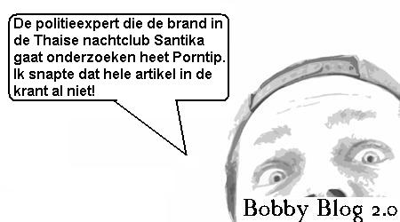 bobby-blog-6