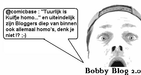 bobby-blog-afl-009