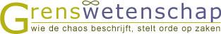 grenswetenschap-logo