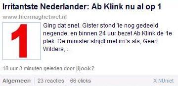 irritantste-nederlander