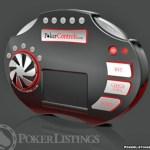 draaloze-poker-controller