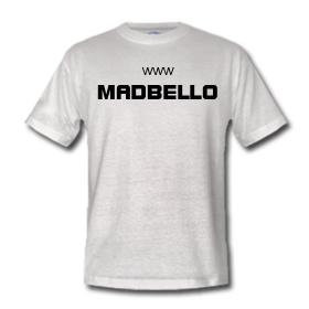 madbello-t-shirt-grijs