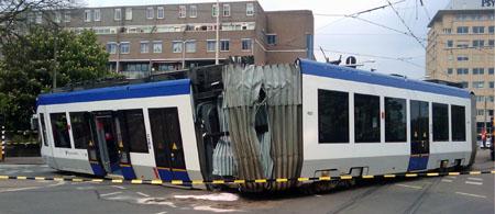tram-ongeluk-2_edited-1