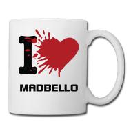 madbello-mok