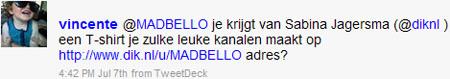 dik-nl-3