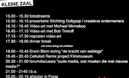 blogart 2