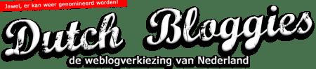 dutch-bloggies-2009