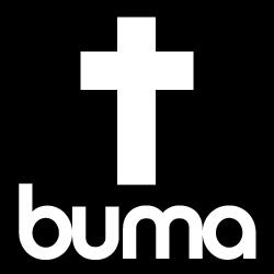 RIPBuma_avatar