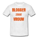 blogger zoekt vrouw (1)