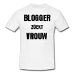 blogger zoekt vrouw (2)