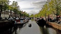 Groningen en omstreken (22)