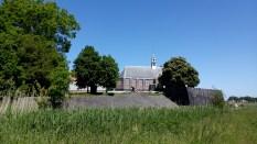 Groningen en omstreken (4)