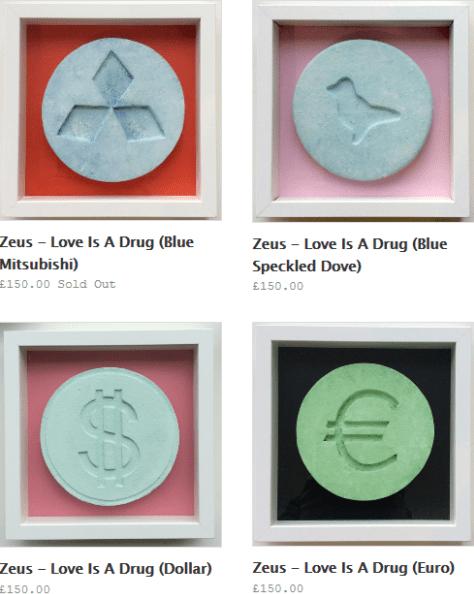 Zeus xtc pills 3 474