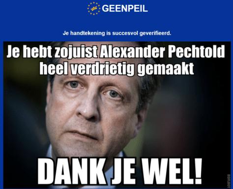 geenpijl nl 1033