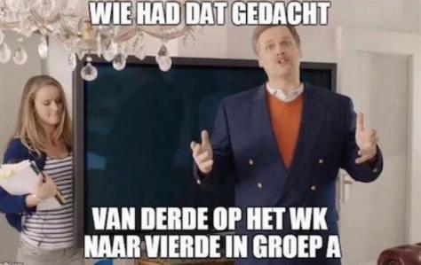 Oranje humor 2016 (10)