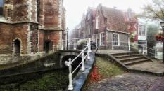 Zondag Delft in de Mist 2015 (16)