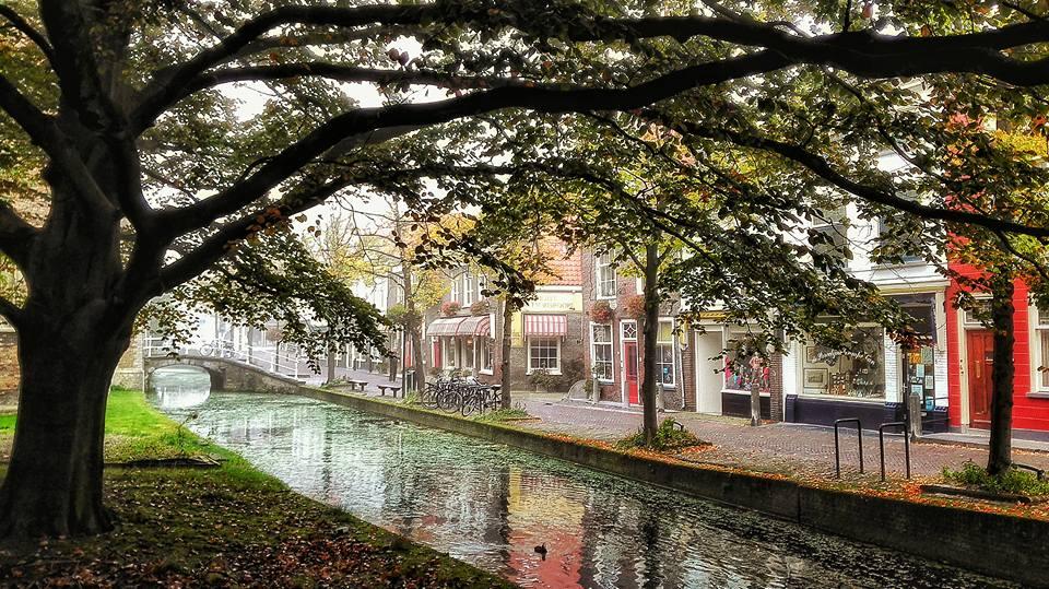 Zondag Delft in de Mist 2015 (18)
