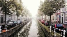 Zondag Delft in de Mist 2015 (19)