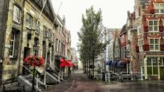 Zondag Delft in de Mist 2015 (2)