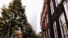 Zondag Delft in de Mist 2015 (8)