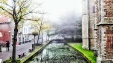 Zondag Delft in de Mist 2015 (9)