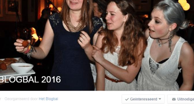 Blogbal 2016
